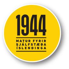 1944_merki-nytt
