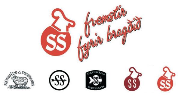 all_ss_logos