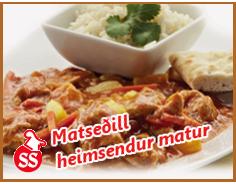 matsedill_heimsending
