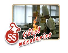 tilbod_manadarins