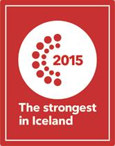 strongest_2015