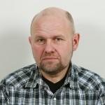 Brynjar Hildibrandsson_lítil