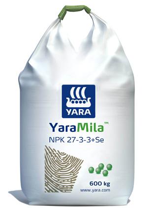 yara_poki