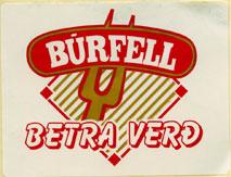 burfell_a