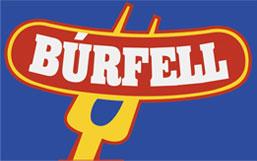 burfell_b