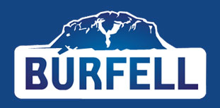 burfell_c